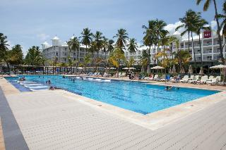 Riu Palace Macao All Inclusive