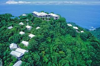 Villa Caletas & Zephyr…, De La Entrada Prpal.de Punta…