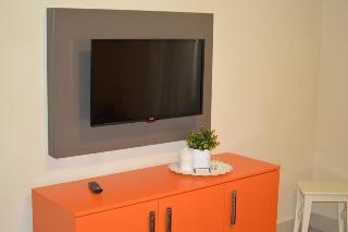 Lifestyle Crown Residence…, Playa Cofresi,