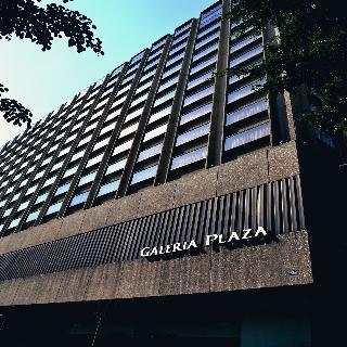 Galeria Plaza Reforma, Hamburgo, Colonia Juaréz,195
