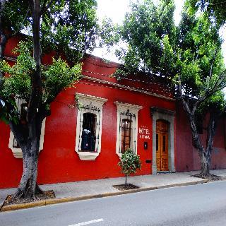 Aitana, Sabino Crespo ,centro Histórico,313