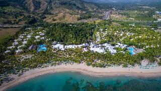 Playabachata Resort, Bahia De Maimon,