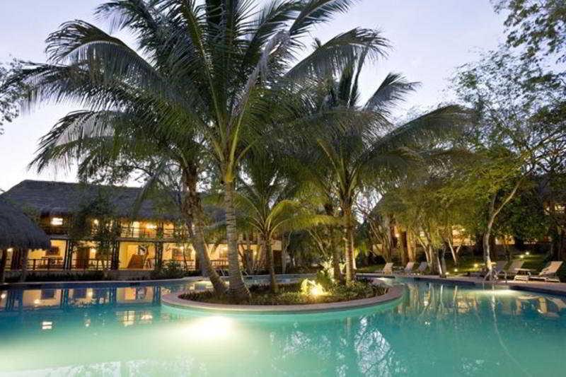 The Lodge at Uxmal, En El Corazon De La Zona…