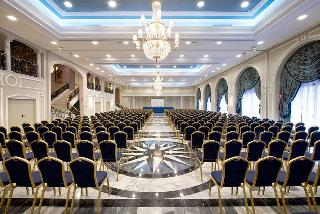 Conferences