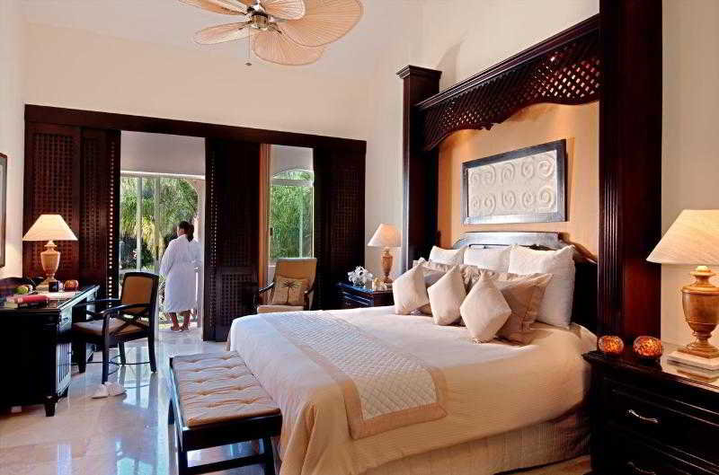 Royal Hideaway Playacar All Inclusive Adults Only