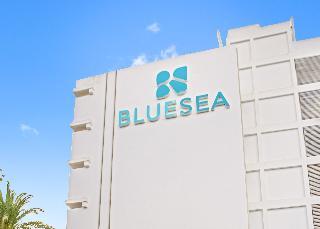Blue Sea Piscis - Generell
