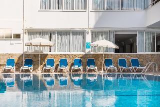 Blue Sea Piscis - Pool