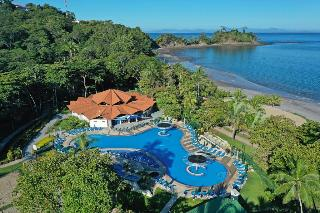 Punta Leona - Generell