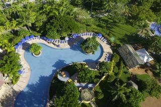 Punta Leona - Pool