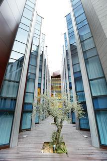 Golden Tulip Andorra Fenix Hotel - Generell