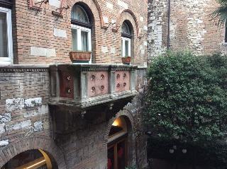 La Rosetta, Piazza Italia,19