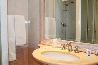 Rome Hotels:Daniela