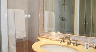 Rome Hotels:Eliseo