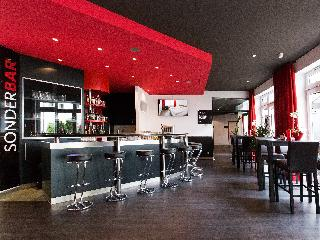 Dormero Hotel Dresden Airport