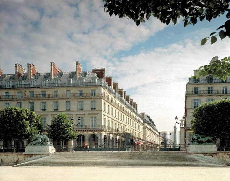 The Westin Paris