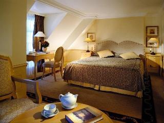 Jolly Hotels France, Rue De Castiglione,7