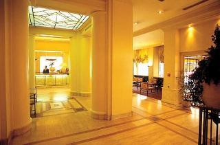 B4 Lyon - Grand Hotel, Rue Grolee,11
