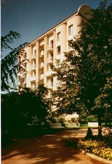 Amarante Cannes, Boulevard Carnot,78