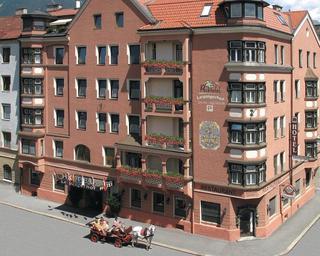 Leipziger Hof - Generell