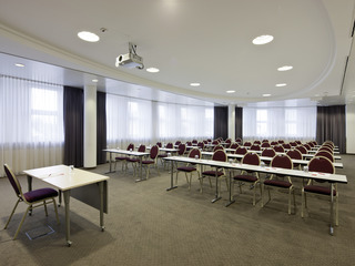 Austria Trend Hotel Salzburg West - Konferenz
