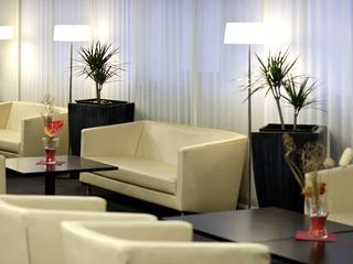 Austria Trend Hotel Salzburg West - Diele