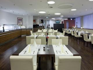 Austria Trend Hotel Salzburg West - Restaurant