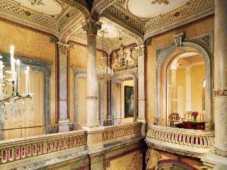 Imperial Vienna - Diele