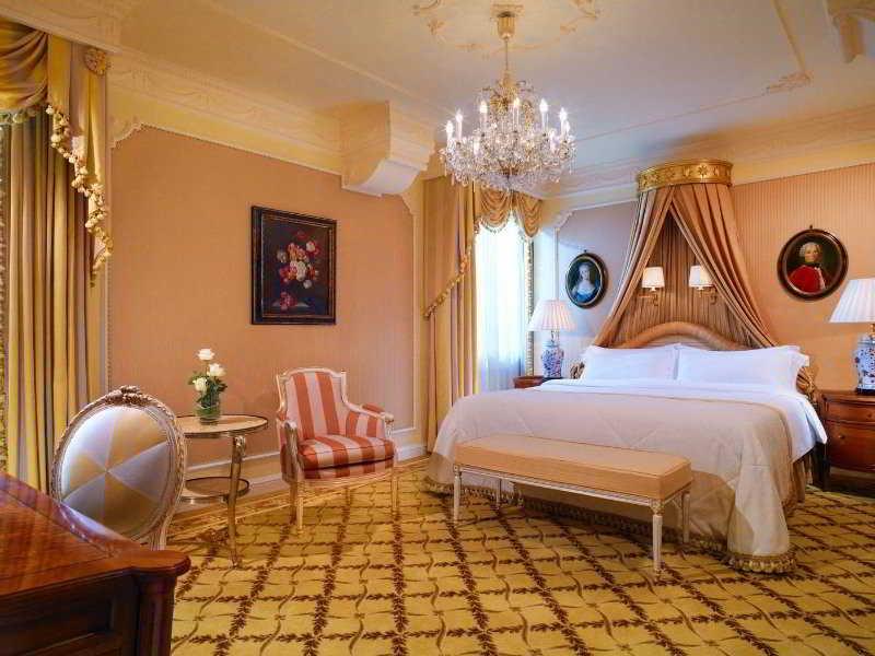Imperial Vienna - Zimmer
