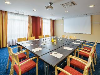 Austria Trend Hotel Ananas - Konferenz