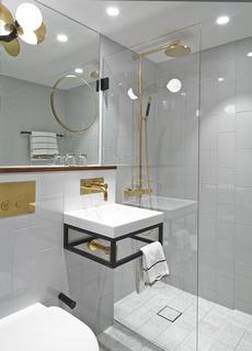 Clarion Hotel Amaranten, Kungsholmsgatan,31 104 20