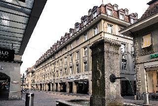 Hotel Savoy, Neuengasse,26