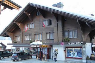 Eigerblick-Silberhorn…, Tuftbach,2