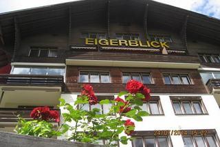 Eigerblick-Silberhorn AG - Generell
