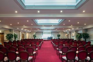 Royal Manotel - Konferenz