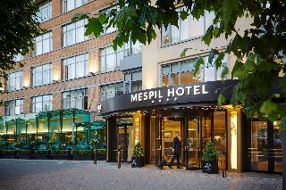 Mespil, 50 - 60 Mespil Road Dublin…