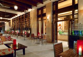 Sheraton Cairo Hotel…, Galaa Square,