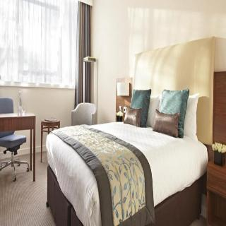 Thistle Hotel Euston Deals
