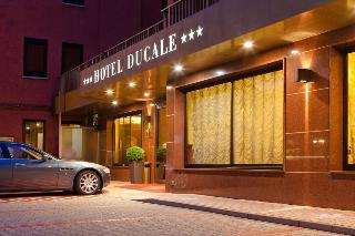 City Break Ducale