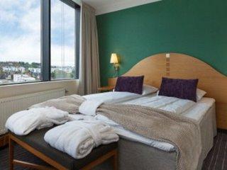 Scandic Forum Hotel