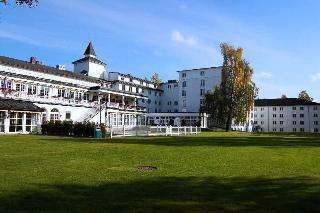 Scandic Lillehammer, Turisthotellvegenn 6, N-2609…