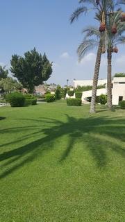 Pyramids Park Resort, Alexandria Desert Road,s/n