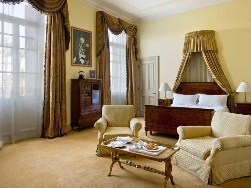 Sofitel Winter Palace Hotel