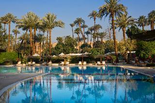 Pavillon Winter Luxor, Corniche El Nil St. Luxor,