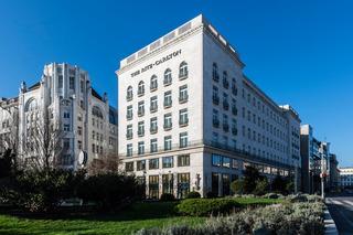 The Ritz - Carlton, Budapest