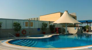 Sheraton Deira Hotel