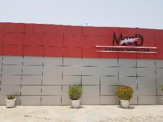 Dubai Grand - Generell