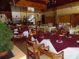 Plaza Palenque Inn