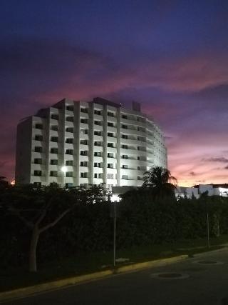 Calypso Hotel Cancun, Blvd. Kukulkan, Lote D-8-0,km…
