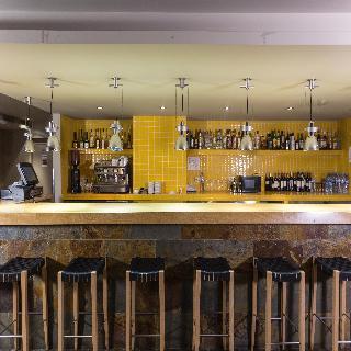 Shusski - Bar