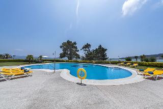Fotos Hotel Eurostars Isla De La Toja
